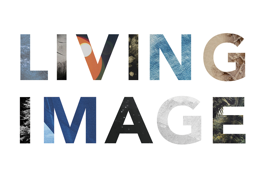 Living-Image-Graphic-1